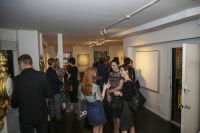 Voltz Clarke Gallery Opening #57