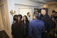 Voltz Clarke Gallery Opening #58
