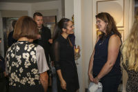 Voltz Clarke Gallery Opening #59