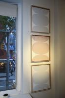 Voltz Clarke Gallery Opening #61