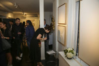 Voltz Clarke Gallery Opening #63