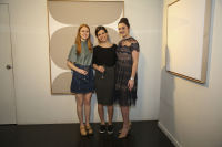 Voltz Clarke Gallery Opening #64