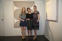 Voltz Clarke Gallery Opening #66