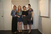Voltz Clarke Gallery Opening #67