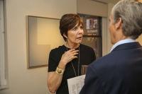 Voltz Clarke Gallery Opening #70