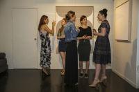 Voltz Clarke Gallery Opening #71