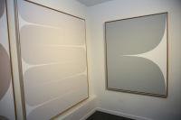 Voltz Clarke Gallery Opening #73