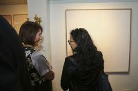 Voltz Clarke Gallery Opening #75