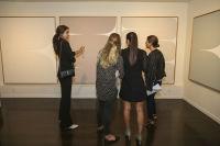 Voltz Clarke Gallery Opening #82