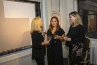 Voltz Clarke Gallery Opening #86