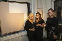 Voltz Clarke Gallery Opening #88