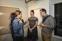 Voltz Clarke Gallery Opening #89