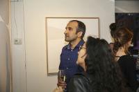 Voltz Clarke Gallery Opening #90