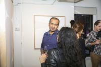 Voltz Clarke Gallery Opening #91