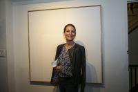 Voltz Clarke Gallery Opening #94