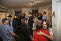 Voltz Clarke Gallery Opening #108