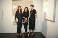 Voltz Clarke Gallery Opening #109