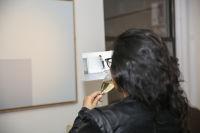 Voltz Clarke Gallery Opening #112