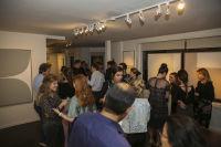 Voltz Clarke Gallery Opening #115