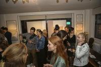 Voltz Clarke Gallery Opening #116