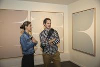 Voltz Clarke Gallery Opening #123