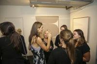 Voltz Clarke Gallery Opening #124