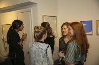 Voltz Clarke Gallery Opening #125
