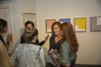 Voltz Clarke Gallery Opening #126