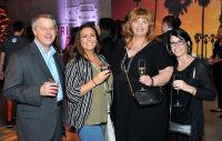 Wells Fargo Propel American Express Card Launch Event #11