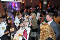Wells Fargo Propel American Express Card Launch Event #26