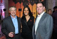 Wells Fargo Propel American Express Card Launch Event #58