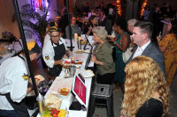 Wells Fargo Propel American Express Card Launch Event #100