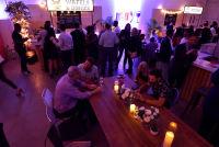 Wells Fargo Propel American Express Card Launch Event #274