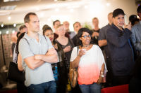 SingularDTV Tokit Meet-Up #19