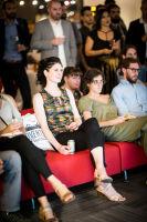 SingularDTV Tokit Meet-Up #20
