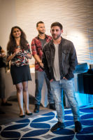 SingularDTV Tokit Meet-Up #23