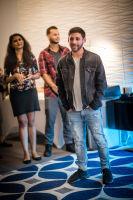 SingularDTV Tokit Meet-Up #24