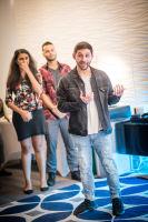 SingularDTV Tokit Meet-Up #25