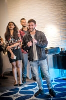 SingularDTV Tokit Meet-Up #26