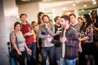 SingularDTV Tokit Meet-Up #27