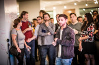 SingularDTV Tokit Meet-Up #28