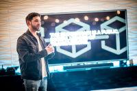 SingularDTV Tokit Meet-Up #30