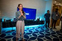 SingularDTV Tokit Meet-Up #36