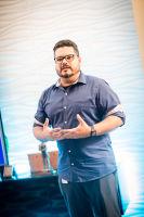 SingularDTV Tokit Meet-Up #39