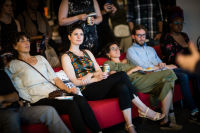 SingularDTV Tokit Meet-Up #46