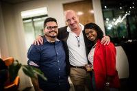 SingularDTV Tokit Meet-Up #57