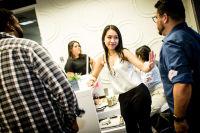 SingularDTV Tokit Meet-Up #59