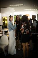 SingularDTV Tokit Meet-Up #63