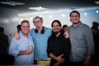 SingularDTV Tokit Meet-Up #68