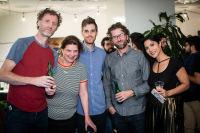 SingularDTV Tokit Meet-Up #73